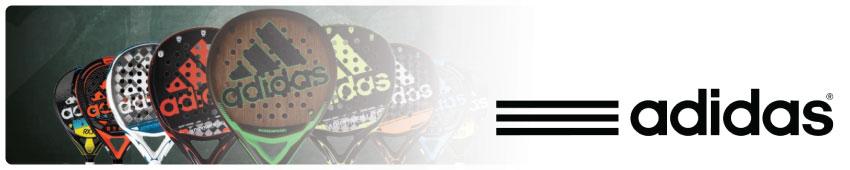 Padel Adidas