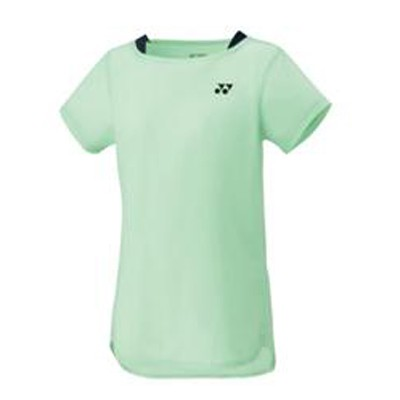 Yonex Ladies Shirt 16332 Pastel Green