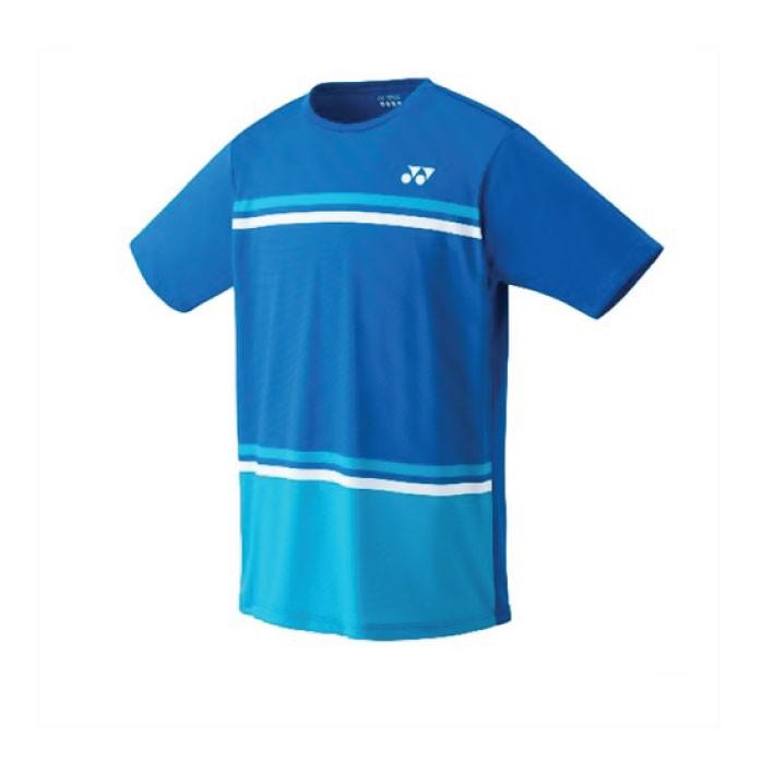 Yonex Shirt 16371EX blauw