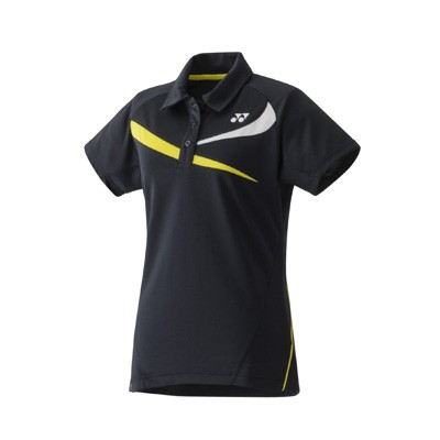 Yonex Ladies polo 20240 - black
