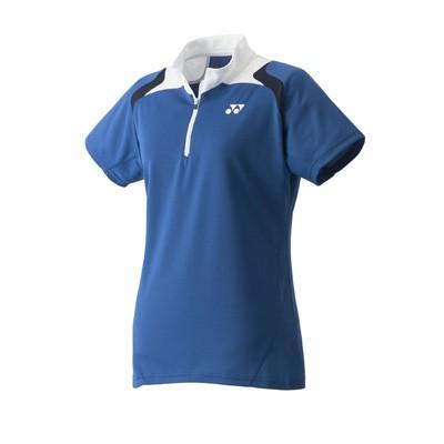 Yonex Ladies polo 20241 - blue