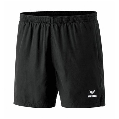 Erima Basic Men's short 209005