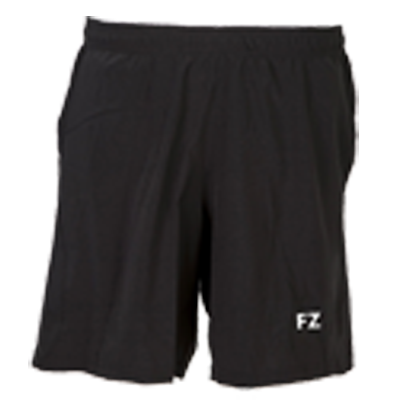 Forza Men's Short Ajax - 301404  black