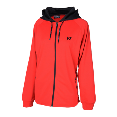 Forza Lacey Ladies training-jacket 301608