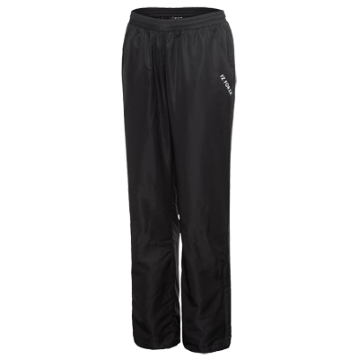 Forza Lixton Men's training pants - 301643