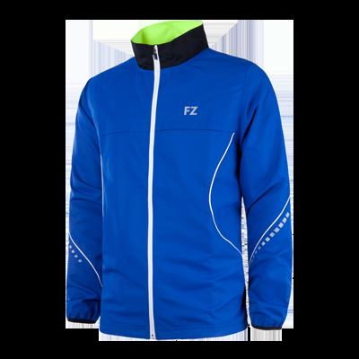 Forza Martinez men's training-jacket 301859