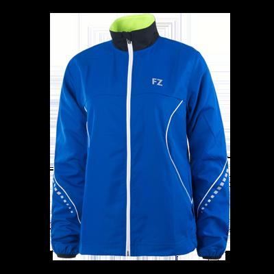 Forza Marrit Ladies training-jacket 301860
