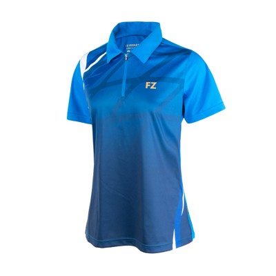 Forza Ladies Polo Gail - 302070