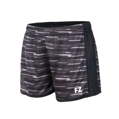 Forza Girls and Ladies short Tail - 302120 - Black