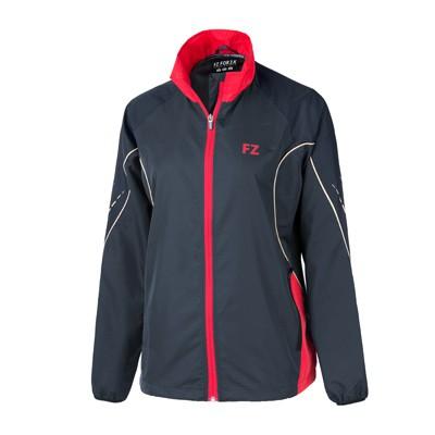 Forza Ladies Jacket Sharon - 302121