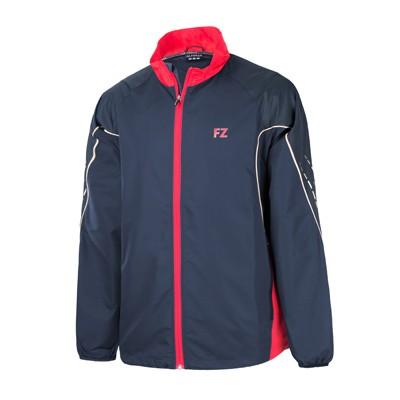Forza Kids Jacket Shaon - 302191