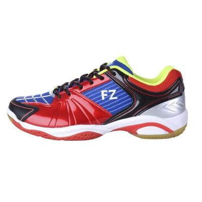 Forza Pro Trainer Men's V2