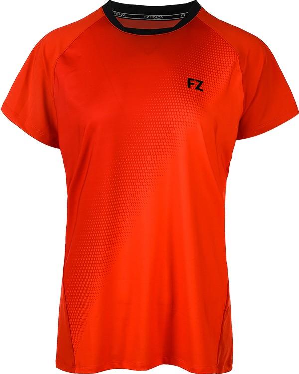 Forza Teamwear clubkledij Manna Tee