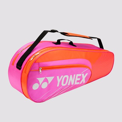 Yonex Team Racket Bag 4726 - Pink