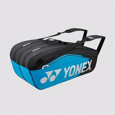 Yonex Pro Replica Racket Bag 6826 - Blue