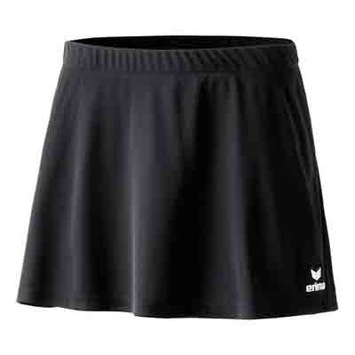 Erima Ladies Skirt 827200