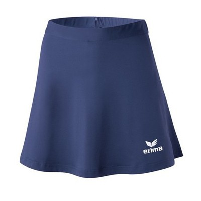 Erima Performancee Skirt 827821 - denim