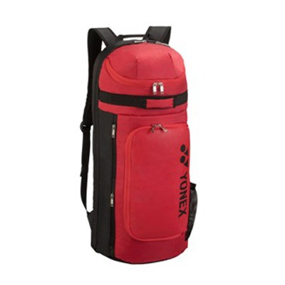 Yonex Active Backpack 8822 - red