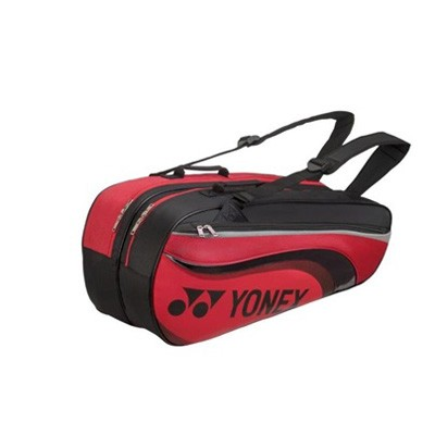 Yonex Racket Bag 8826 - Red