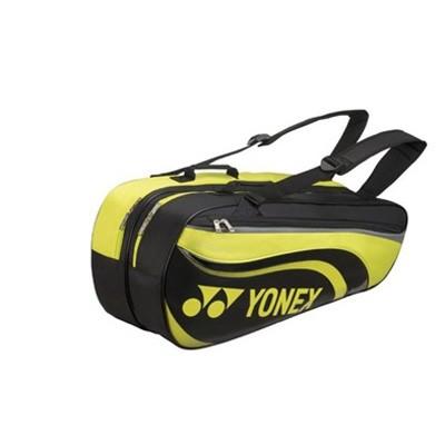 Yonex Racket Bag 8826 - Lime
