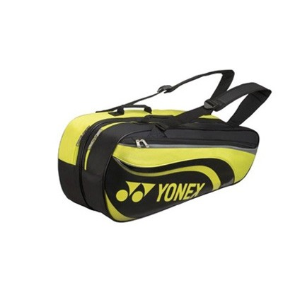Yonex Racket Bag 8829 - Yellow