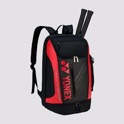 Yonex Backpack 9612 Red