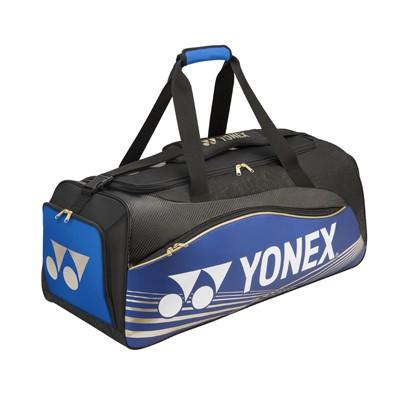 Yonex Pro Tour Bag 9630 - blue