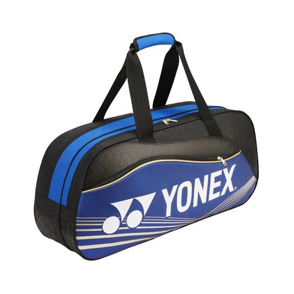 Yonex Pro Tournamant Bag 9631 - blue