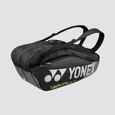 Yonex Pro Racketbag 9826 - black