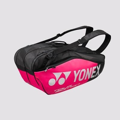 Yonex Pro Racketbag 9826 - pink