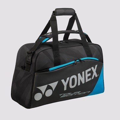 Yonex Pro Boston Bag 9831 Blue