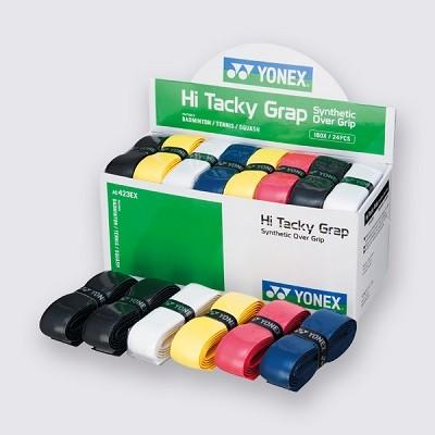 Yonex H-Tacky grip AC-423