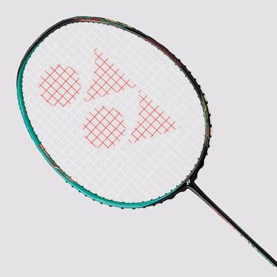 Yonex Astrox 88 Skill
