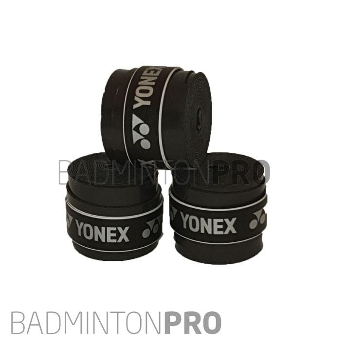 Yonex Supergrap AC102 Zwart
