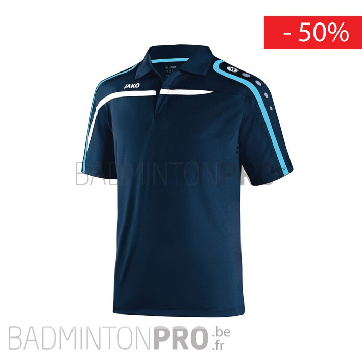JAKO HEREN POLO 6397 OUTLET