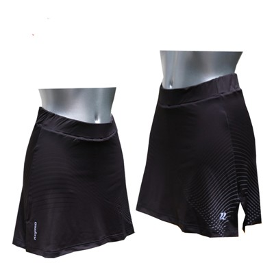Kojimo Daichi Ladies Skirt black