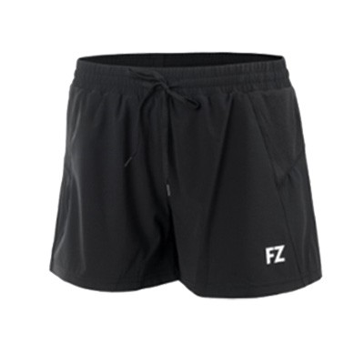 Forza short Messina - black