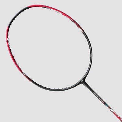 Yonex Nanoflare 700 Red