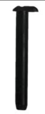 Yonex-RAB-B3