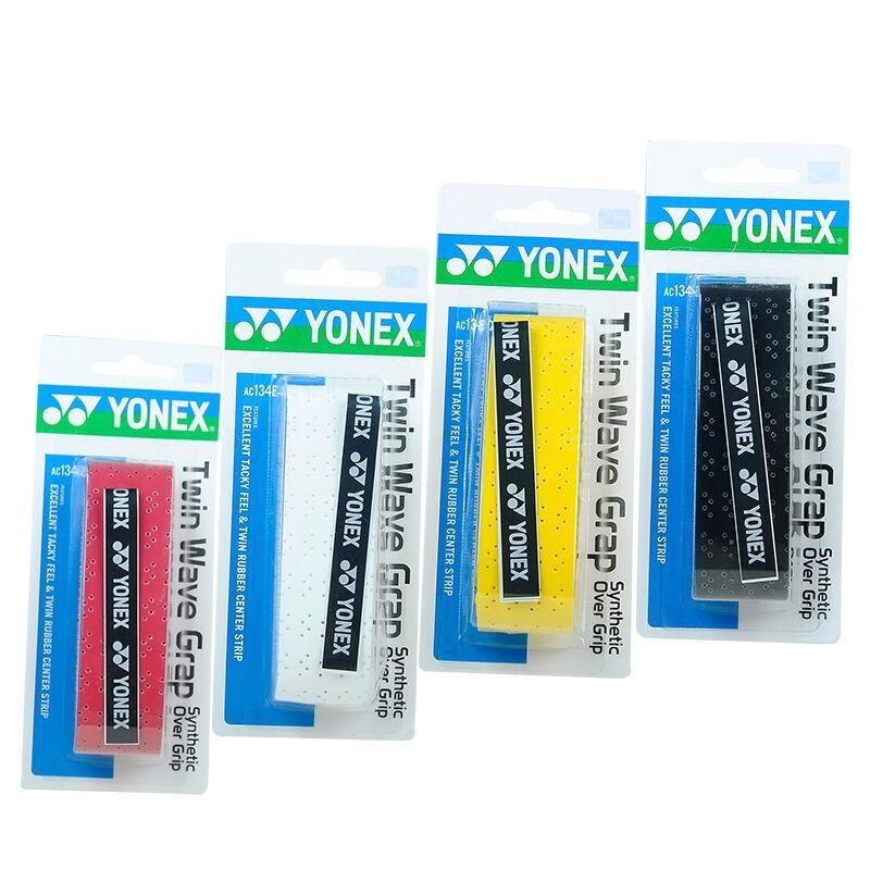 Yonex Twin Wave Grap Grip AC134