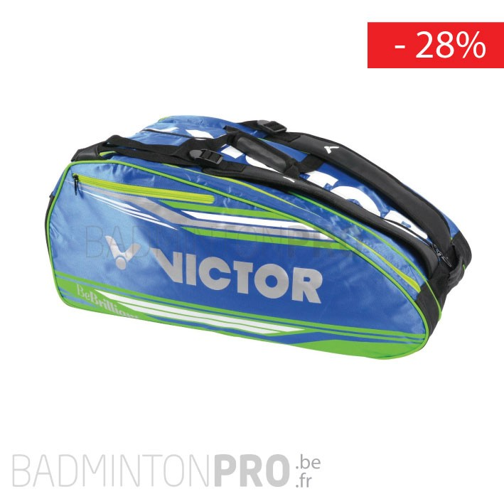 Victor Multithermobag 9038