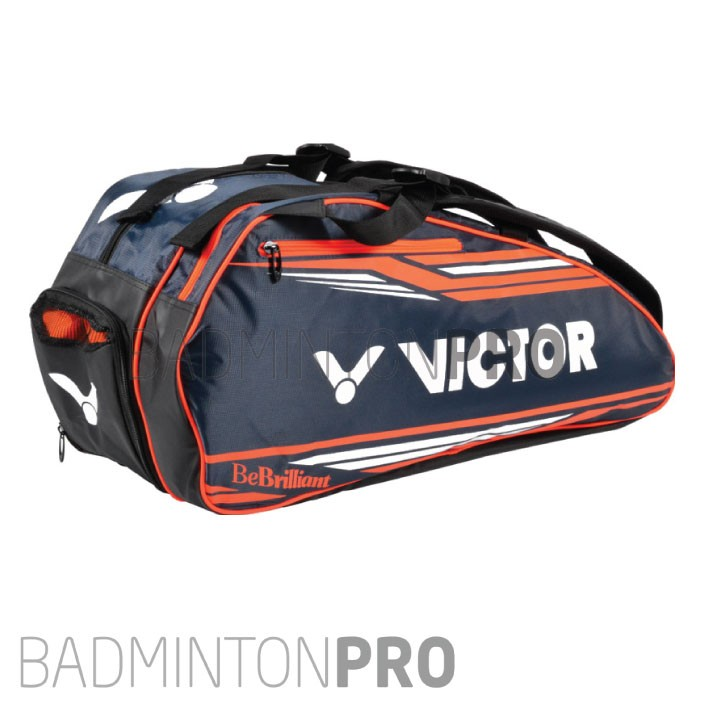 Victor Double thermobag 9118