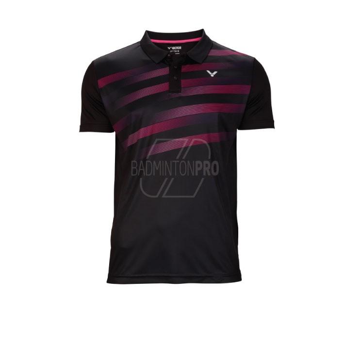 Victor Teamwear Polo S-03101C