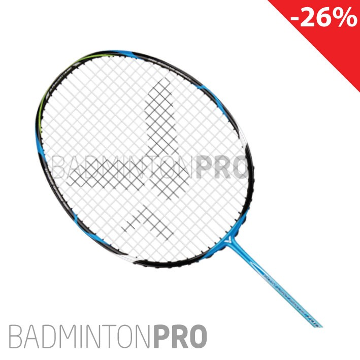 Victor Lightfighter 7000 badminton racket