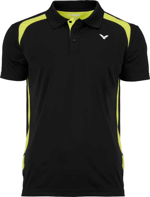 Victor Teamwear Polo Function 6959