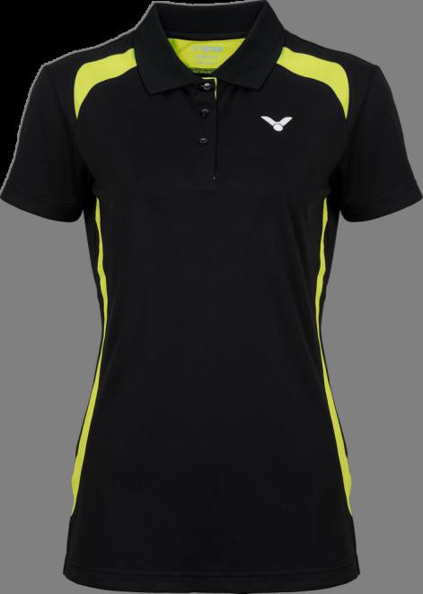 Victor Teamwear Polo Function 6969