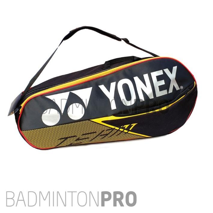 Yonex 42026EX