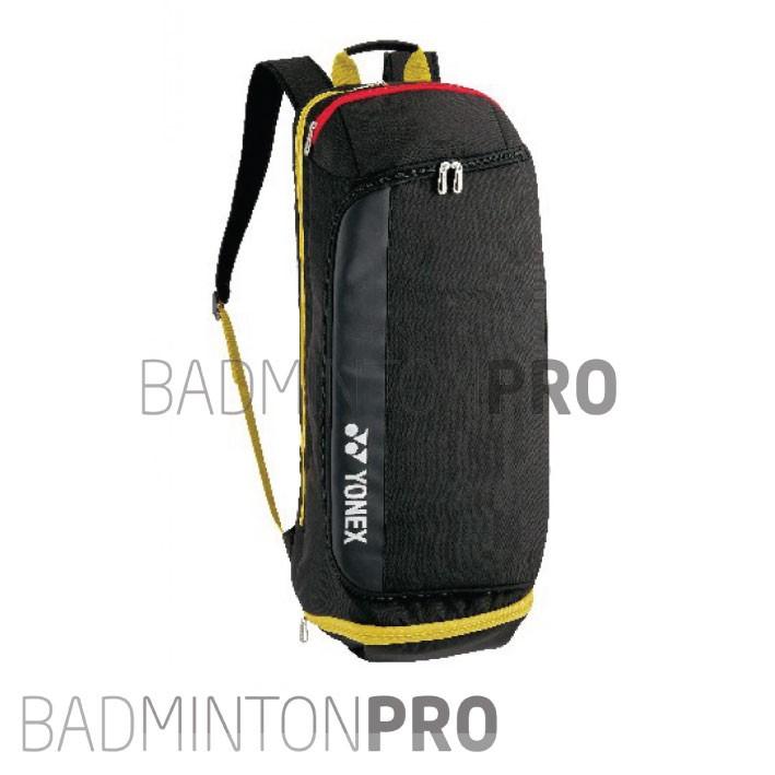 Yonex Backpack 82014EX Black