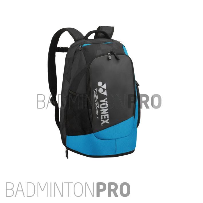 Yonex 9812EX Pro Backpack