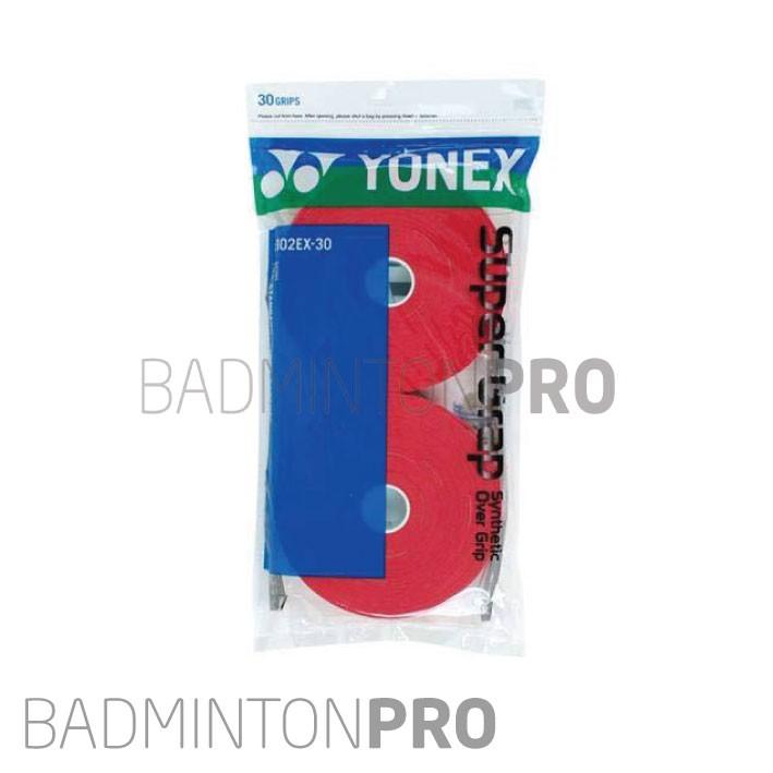 Yonex Supergrap AC102 Rol
